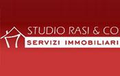 studio-rasi