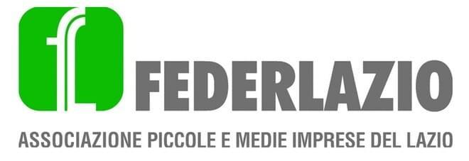 FederLazio