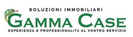 Gamma-Case