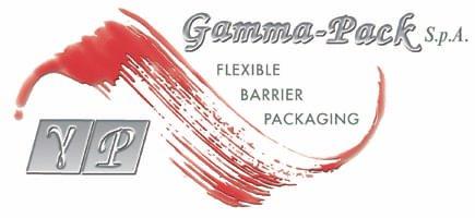 Gammapack