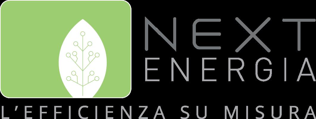 Next-Energia