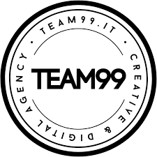 Team-99
